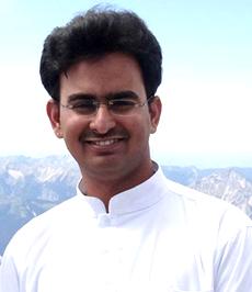 vijay-radhakrishnan-guru