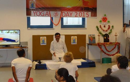 yoga_day